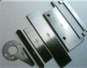 cuchillas.png