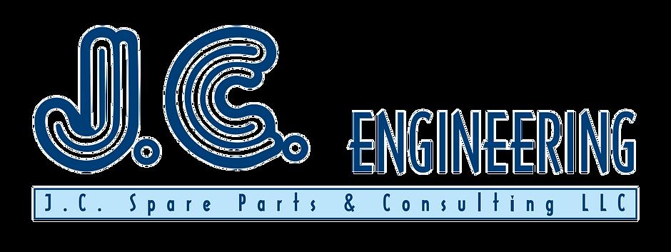 logo JC_001_edited.png
