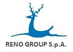 Logo reno.png