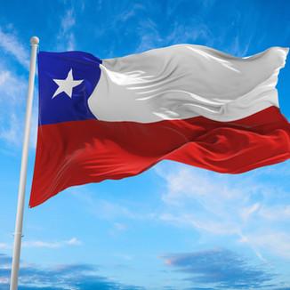 bandera%20de%20chile_edited.jpg