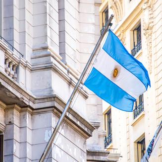 bandera de argentina.jpg