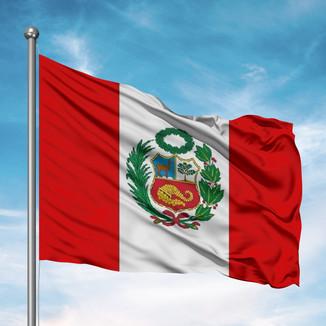 bandera de peru.jpg