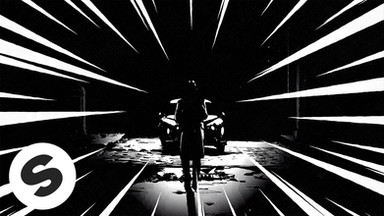 Calvin Logue - Journey (Official Music Video)