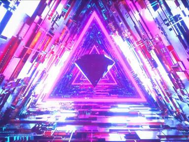 Mind.E - Diamonds (Official Music Video)