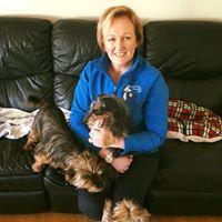 Antoinette and doggies 2.jpg