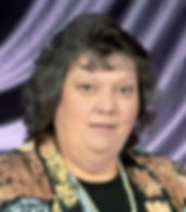 Carol-Butler.jpg