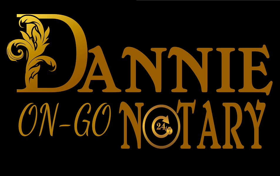 png%20logo%20dannie_edited.png
