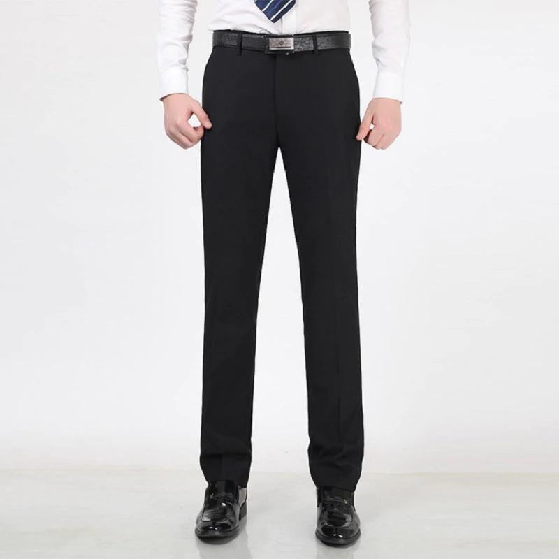 Pants Alterations