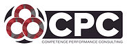 CPC Training_CMYK _logo_JPEG.jpg
