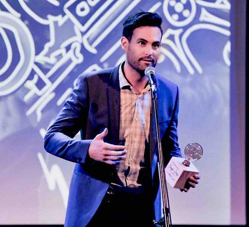 winning award.jpg