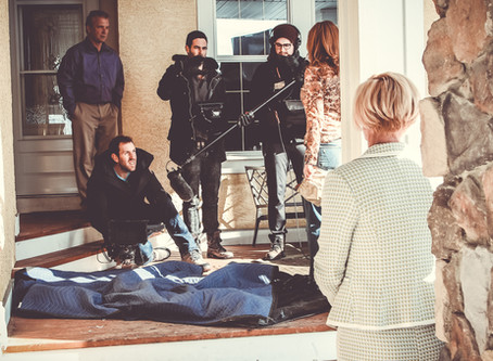 HOW TO OBTAIN THE BEST VALUE IN VIDEO PRODUCTION