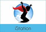 iStationLogo.jpg