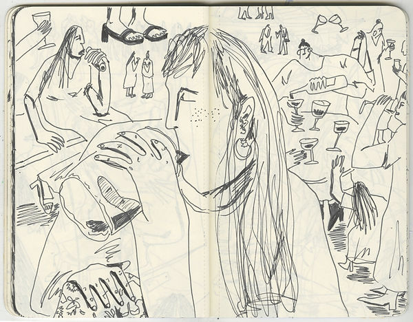 sketchbook 7.jpg