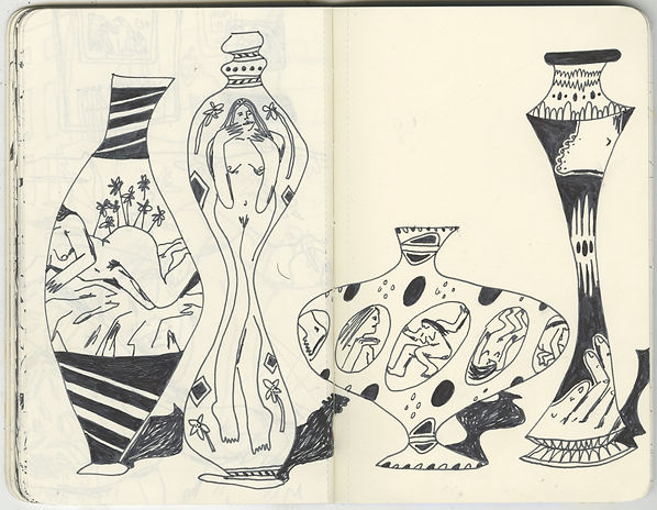 sketchbook 14.jpg