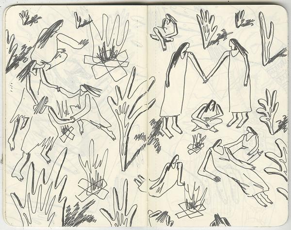 sketchbook 1.jpg