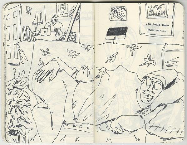 sketchbook 13.jpg