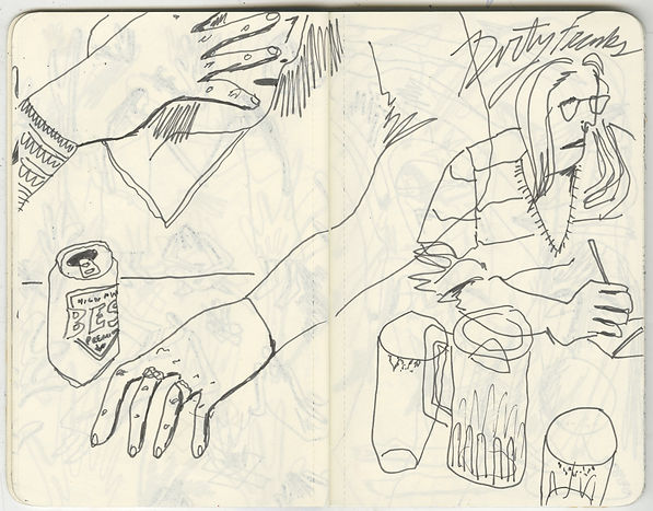 sketchbook 2.jpg