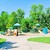 Owl Creek Park Nolensville