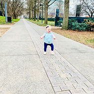 Bicentennial Capitol State Mall Park Nashville