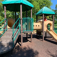 Sevier Park Nashville Playground.jpg