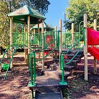 woodmont park nashville).jpg