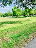 Maryland Farms Way Park