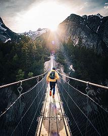bridgerun.jpg