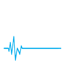 420-logo-clear.png