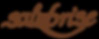 logo_offcans.png
