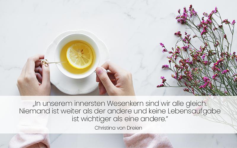christina_von_dreien_Zitat1_HP