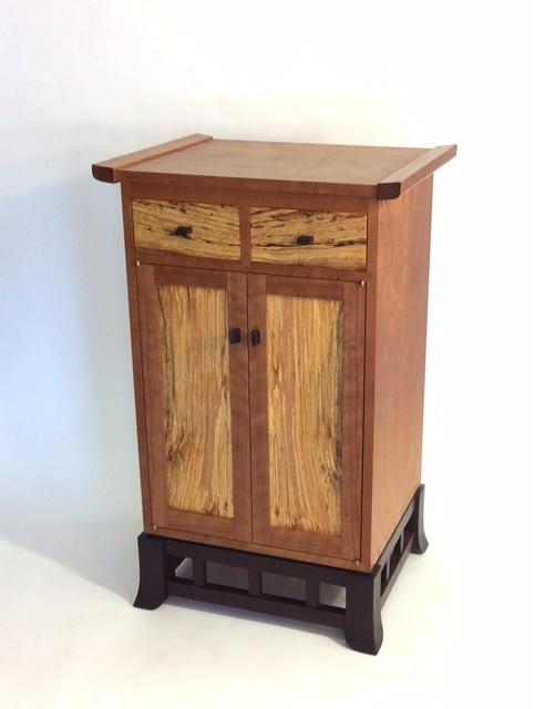 Bedside Cabinet #2