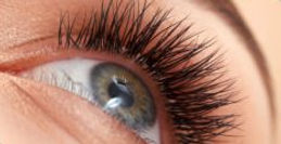 Beautify Lashes Eyelash extensions in Sidcup