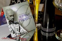 UGA Sponsors Fulfilment Project