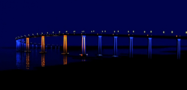 coronado-bridge-illumination1.png