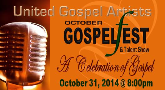 Oct Gospel Fest Blog PNG.png