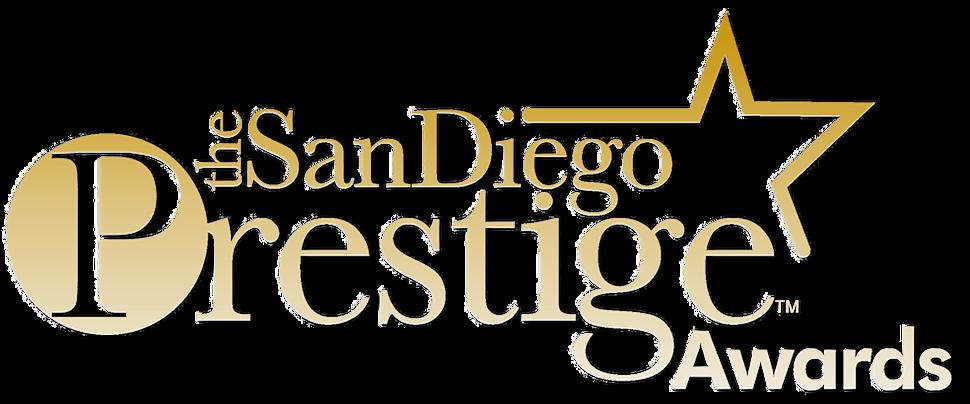 Logo_Prestige Awards.png