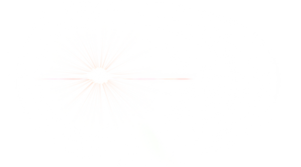 Optical flare (43).png