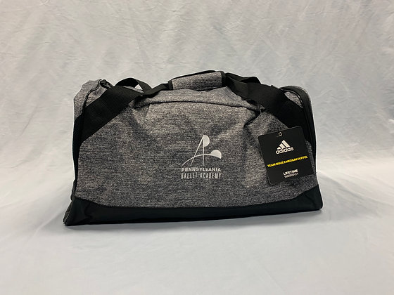 PBA Adidas Duffel Bag