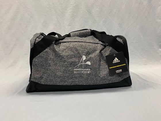 PBA Adidas Duffel Bag