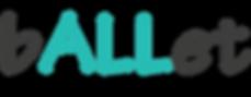 bALLet Logo.png