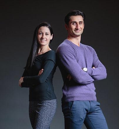 Vanessa & Davit Photo.jpeg