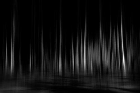 2015           5th Zebra Awards - International Black and White Competition 1st Place – Gold Award Category: Abstract & Contemporary   Limited edition of 5, sold with certificate.  Format: 75x50     90x60     120x80