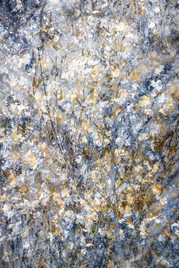 Seeking for Pollock XIII