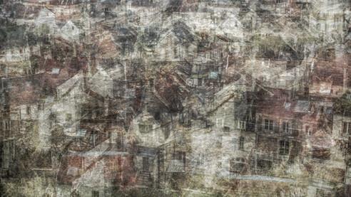 The Windows of Perception