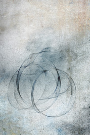 The Circles of Life II