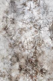 Seeking for Pollock XII