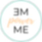 EMpowerME Logo LRG.png