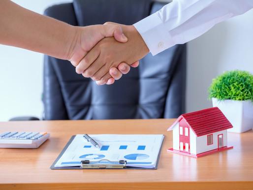 FIBRAS: La inversión que te ofrece renta fija y renta variable al mismo tiempo.