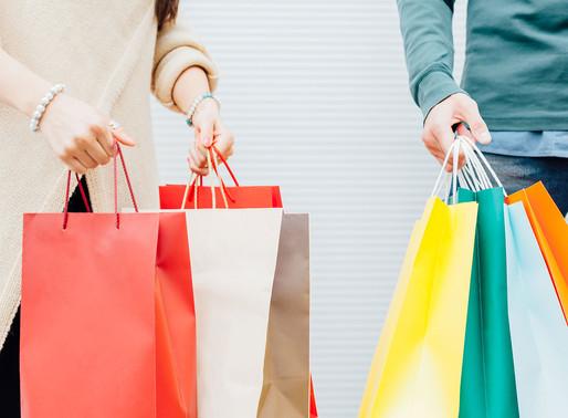 Consejos para comprar inteligentemente