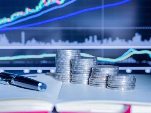 ¿Dónde puedo invertir para protegerme de la Inflación?
